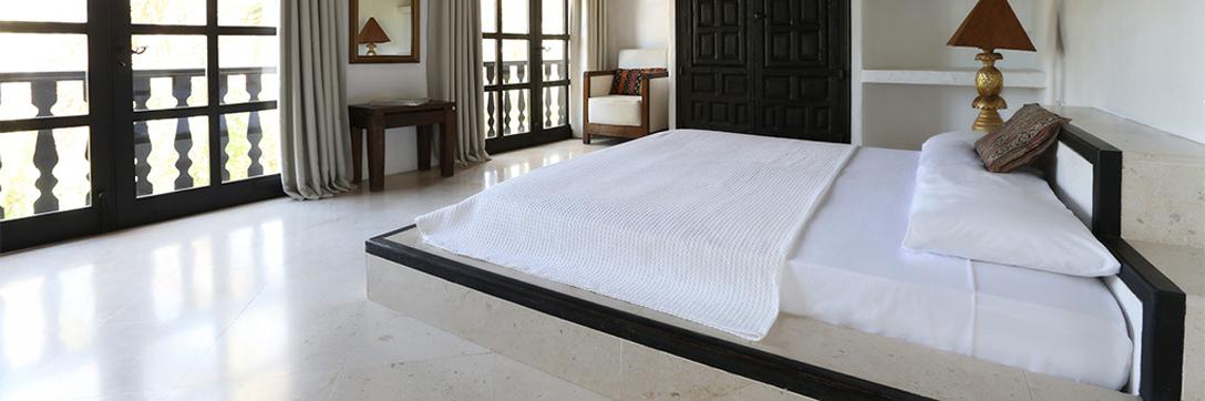 bedroom1.tif1