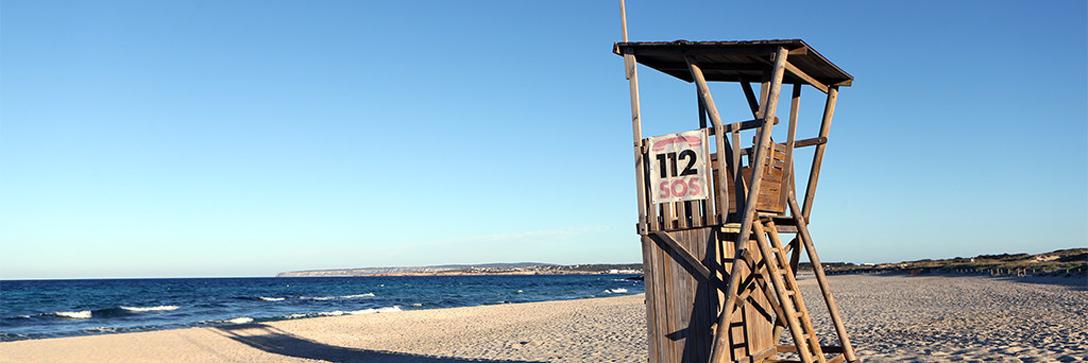 formentera34.tif1