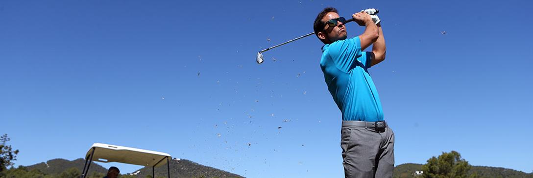 golf2.tif
