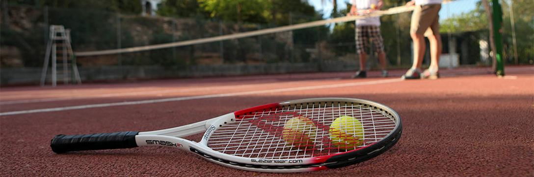 tennis7.tif1